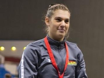 2013 Level 10 Regional Championships Flogymnastics